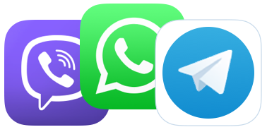 viber-whatsapp-telegram-png.png